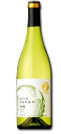 甲州 ぶどう 白ワイン