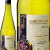 ワイン好きの友人に聞いた、安くて美味しいおすすめワイン5選『2015年ver』
