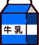 牛乳の賞味期限は意外と短い!賞味期限が微妙だったときの活用