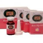 ローズヒップオイルの使い方は簡単、タイミングと付け方や量について