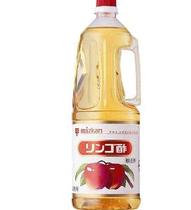 リンゴ酢 効果 効能