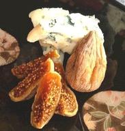 ブルーチーズ 食べ方