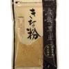 黒豆きな粉の効果や効能を紹介、きな粉との違いや作り方も