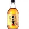 米酢の効果や効能、代表的な成分や使い方を紹介