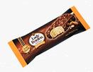レディーボーデン チョコナッツバー