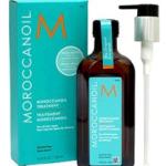 モロッカンオイルとは?モロッカンオイルの匂い、頭皮との関係も紹介