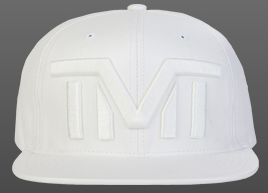 メイウェザー 帽子