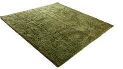 絨毯クリーニング 料金